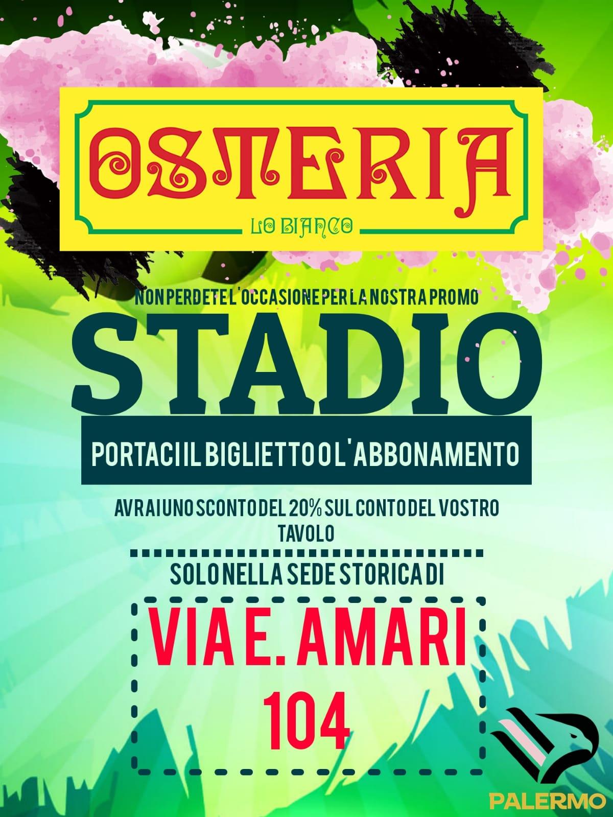 promo_osteria_lo_bianco_stadio